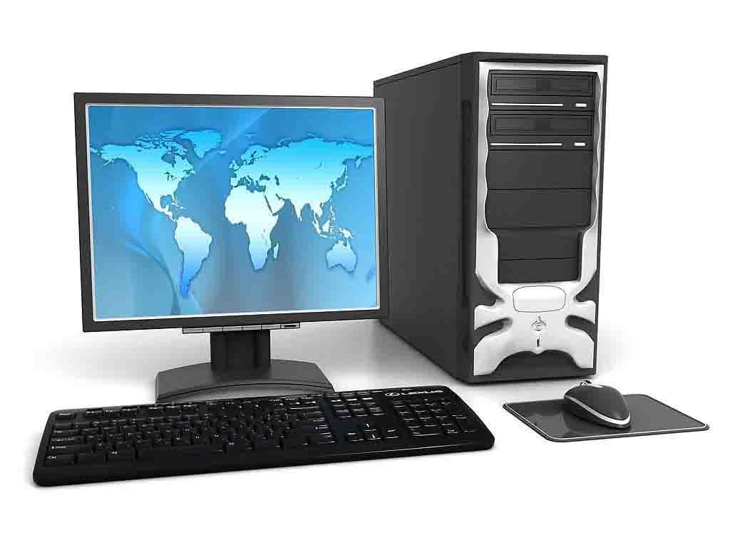 计算机操作系统的作用