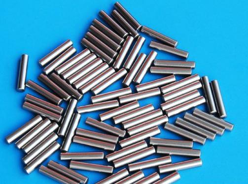 阳极氧化铝制作原理 阳极氧化铝反应机理