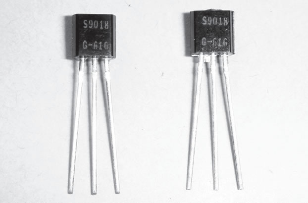 怎样选择一款合适的晶体振荡器