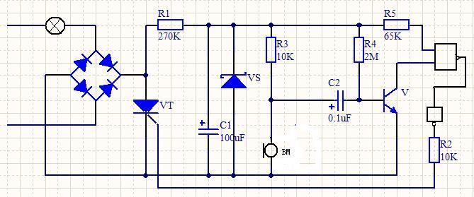 电路基础公式三步走,走上电子设计第一步