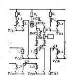 电阻器的选用经验介绍