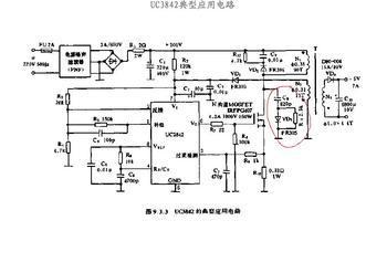 清华白同云老师EMC资料