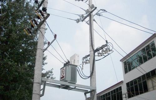 低电压治理-基础知识-电子元件技术网电子百科