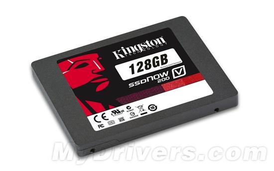 固态硬盘是什么?