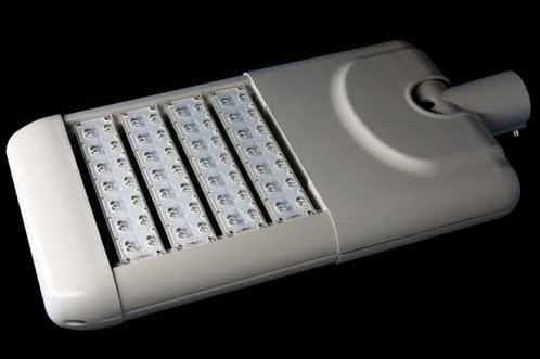 LED路灯、隧道灯驱动电源可靠性解决方案