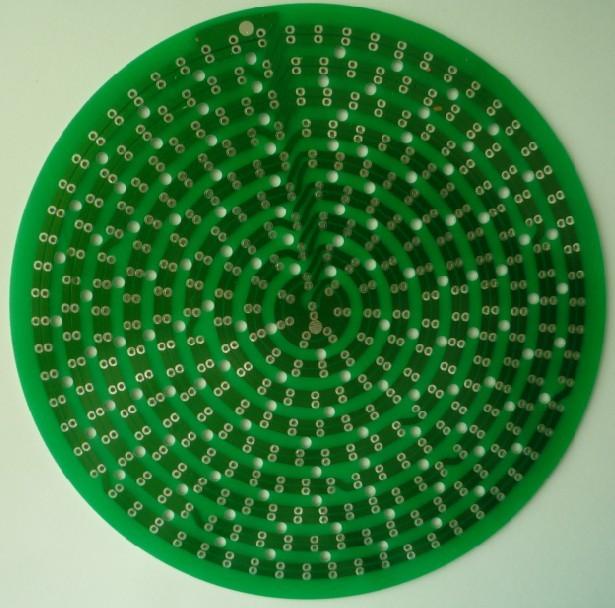 高速高密度PCB设计中电容器的选择