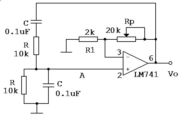 rc积分电路-基础知识-电子元件技术网电子百科