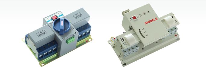 电路处理后去控制功率开关电路,按一定的逻辑关系进行绕组电流切换).