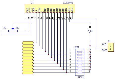 怎么让蜂鸣器发出声音?问:如题.需要什么电路控制吗?