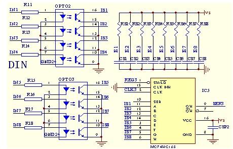 EMI / EMC设计讲座(二)上PCB上电的来源