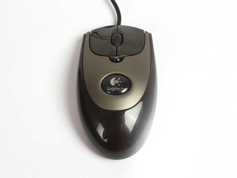 光电鼠标和激光鼠标的区别