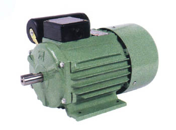 单相电机调速视频  单相电机调速电路