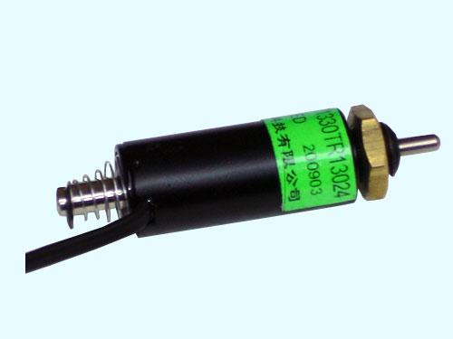 电源模块在铁路系统中的应用