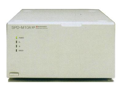 你对光电二极管阵列检测器有什么疑问吗?