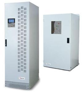 有源电力滤波器的优势