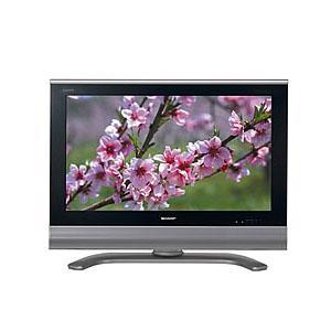 大屏幕彩色电视机电源电路