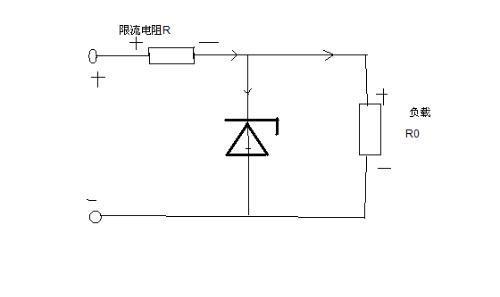 ---关键字:限流电路&nbsp分压电路&nbs