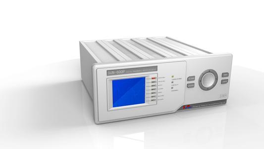 继电保护装置类型