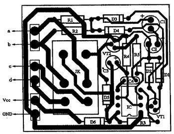 扬声器保护电路的三大要素