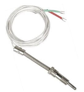 热电偶的测温条件及方法