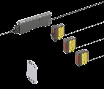 激光距离传感器的应用实例及解决问题