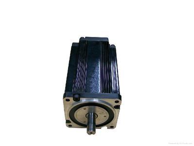 综合性电器安全保护器