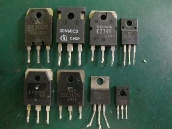 电路保护元件的重要性