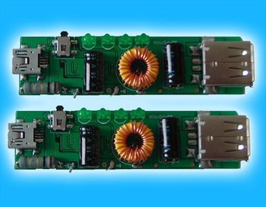 锂电池保护板-基础知识-电子元件技术网电子百科