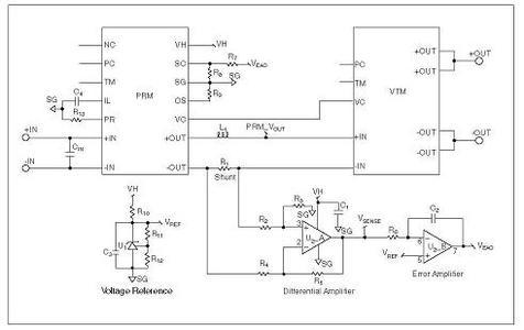 ELV电路与SELV电路区别