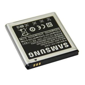 电池保养常识与常见问题