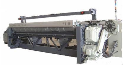 开关磁阻电机纺织工业应用