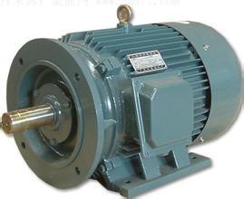 减速电机规范表与应用范围