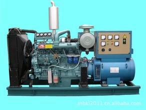 MARATHON 电机