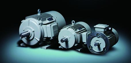 电机工程基本内容