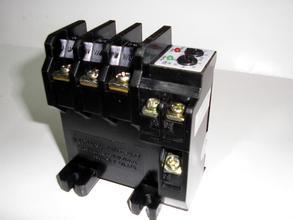 电机保护器基本内容