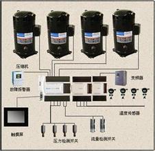 电机保护常硬件设计