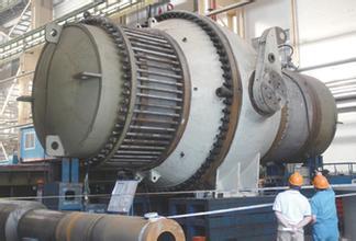 抽水蓄能电机起动方法
