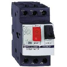电动机断路器产品信息