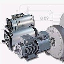 同步发电机主要分类