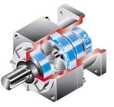 磁滞电动机结构特点
