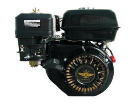 柴油发电机怠速发电机原理