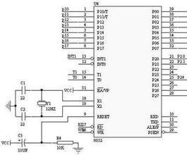 复位电路概况