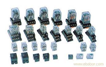 电磁继电器如何选用