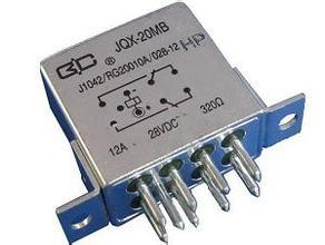电磁传感器