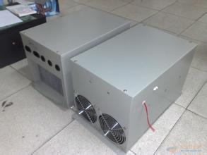 电磁感应加热器操作说明