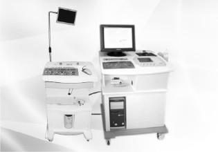 超低频生物电磁导入技术优势