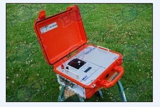 GMS-07e综合电磁法仪