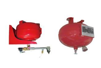 热盾电磁热水器优点