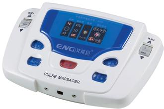 电磁治疗仪