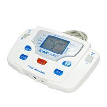 电磁治疗仪治疗仪组成
